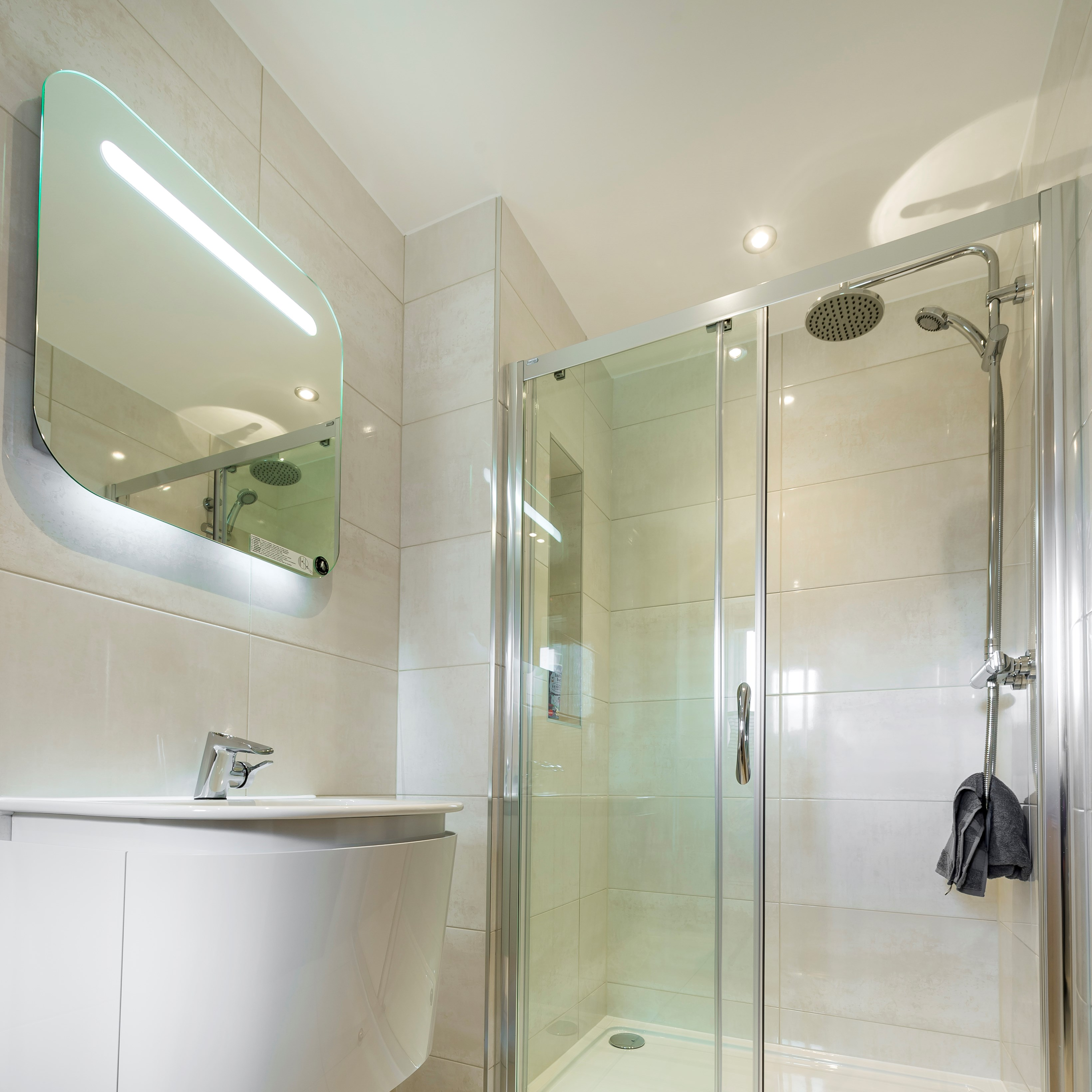 Attractive Disabled Shower Grab Rails Images - Bathtub Design Ideas ...