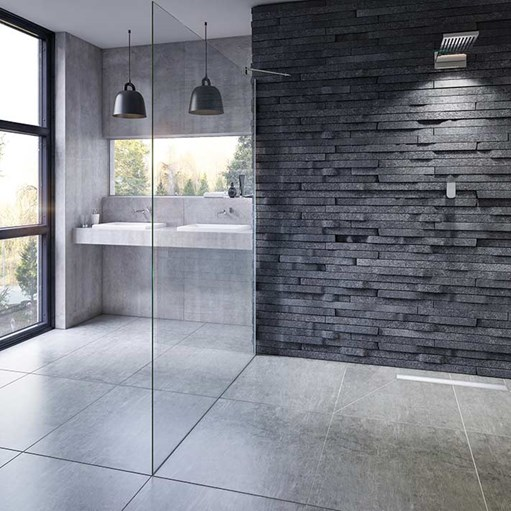 Aqua-Dec-Linear-3-bathroom.jpg