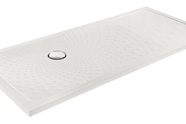 slimline-shower-tray