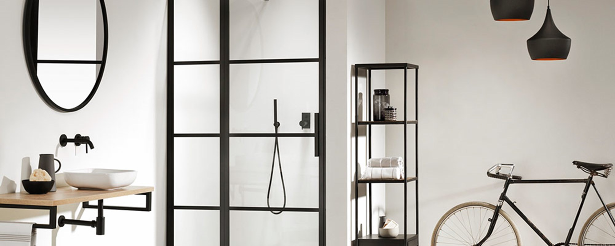 shower screen soho 1200