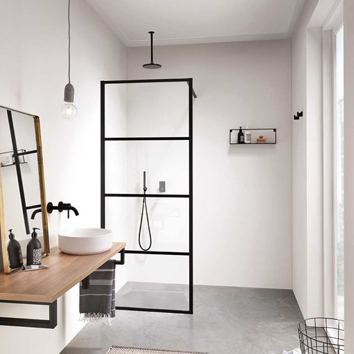 soho-wetroom-900walk-in.jpg