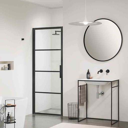 soho-wetroom-door.jpg