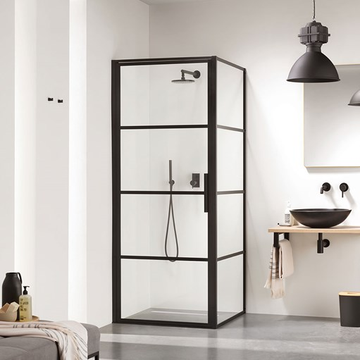 soho-wetroom-enclosure.jpg