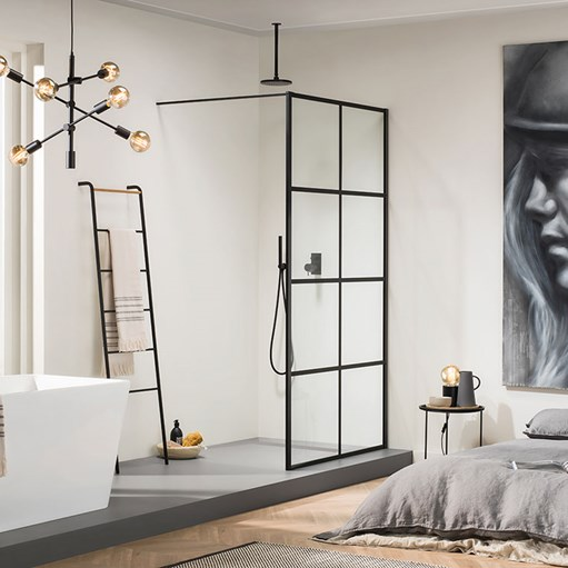 soho-wetroom-walk-in-panel.jpg
