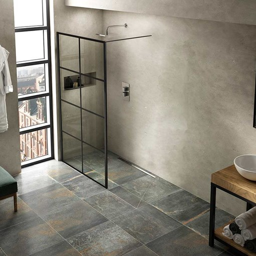 soho-linear3-wetroom.jpg