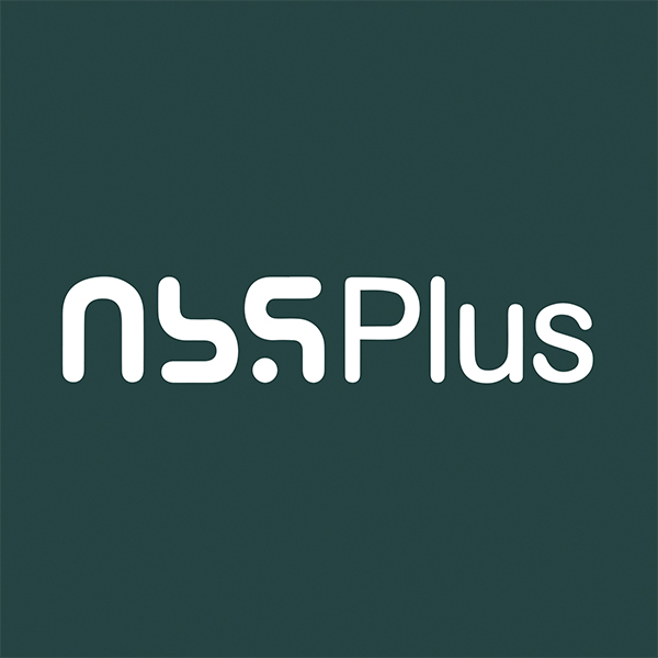 NBS Plus Wetroom Specification