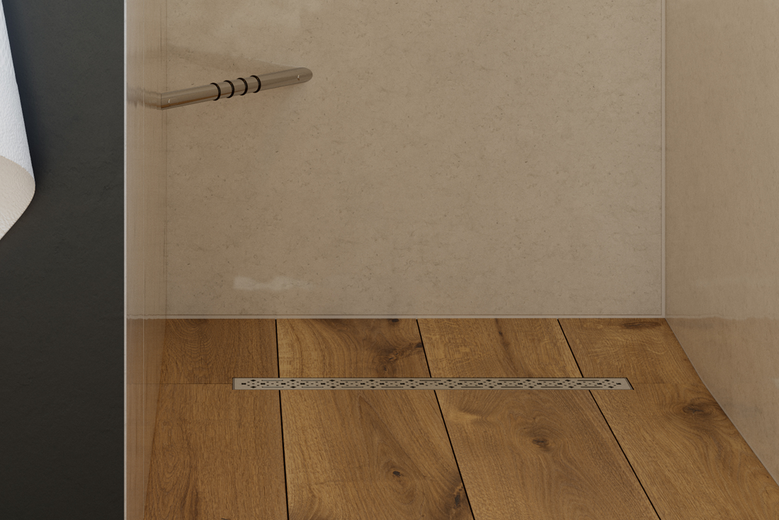 Impey-wetrooms-utilitarian-magic-roomset-6-120dpi.png