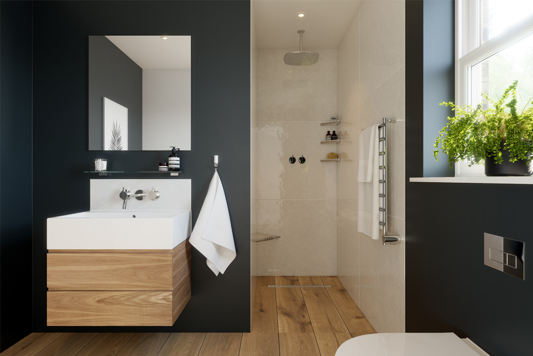Impey-wetrooms-utilitarian-magic-roomset-2-120dpi.png