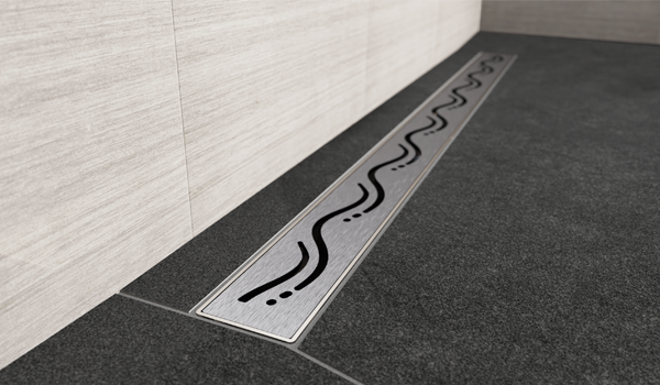 Impey-wetroom-floor-former-Aqua-Dec-Linear-Drain-Top-Echo-Drain-Top-wetroom-full.png