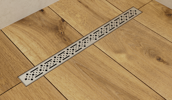 Impey-wetroom-floor-former-Aqua-Dec-Linear-Drain-Top-Marrakesh-wetroom-full.png