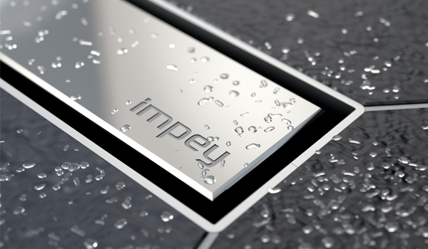Impey-wetroom-floor-former-Aqua-Dec-Linear-Drain-Top-Polished-Stainless-Steel-wetroom.png