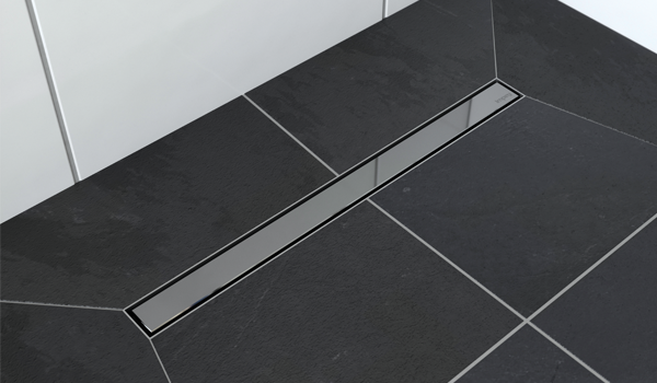 Impey-wetroom-floor-former-Aqua-Dec-Linear-Drain-Top-Polished-Stainless-Steel-wetroom-full.png
