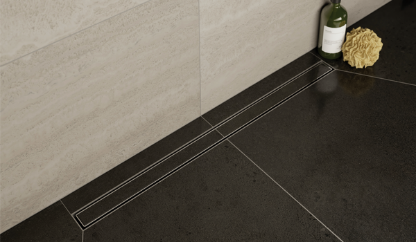Impey-wetroom-floor-former-Aqua-Dec-Linear-Drain-Top-tiled-insert-24mm-wetroom.png