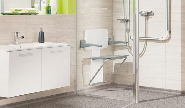 Impey-wetroom-Level-Dec-EasyFit-floor-former-roomset-in-situ.png