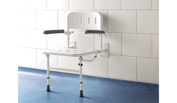 Impey-wetroom-healthcare-shower-seat-deluxe-shower-seat-120.png