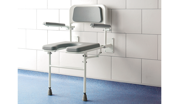 Impey-wetroom-healthcare-shower-seat-horseshoe-padded-shower-seat-120.png
