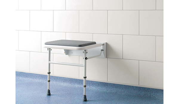 Impey-wetroom-healthcare-shower-seat-padded-fold-down-shower-seat-120.png