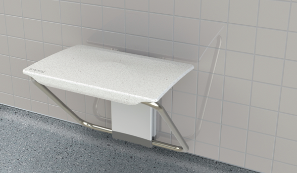 Impey-wetroom-healthcare-shower-seat-slimfold-shower-bench-white-120.png