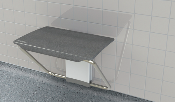 Impey-wetroom-healthcare-shower-seat-slimfold-shower-bench-granite-120.png