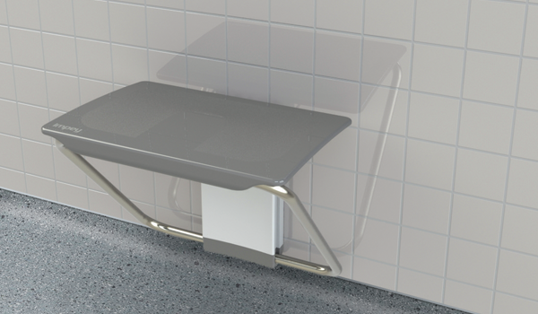 Impey-wetroom-healthcare-shower-seat-slimfold-shower-bench-grey-120.png