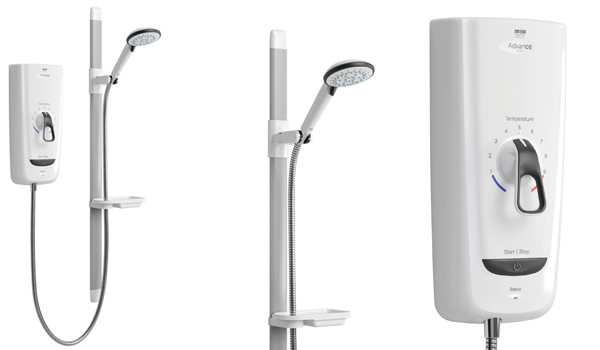Impey-wetrooms-electric-and-mixer-showers-mira-advance-flex-extra-120.png