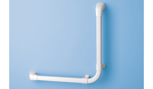 Impey-wetroom-healthcare-grab-rail-maxi-grip-support-rail-90-degree-angle-120.png