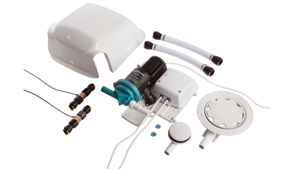 Impey-wetroom-shower-waste-pump-kit-tmv2-whale-instant-match-premium-components-120.png