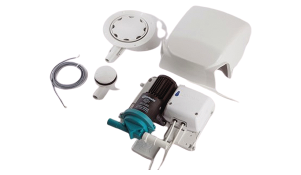 Impey-wetroom-shower-waste-pump-kit-whale-instant-match-premium-components-120.png
