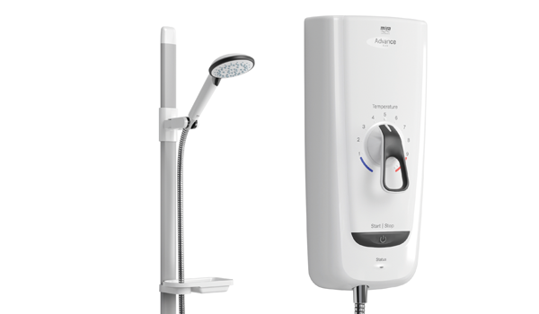 Impey-wetrooms-electric-and-mixer-showers-mira-advance-flex-extra-cover-image-120.png