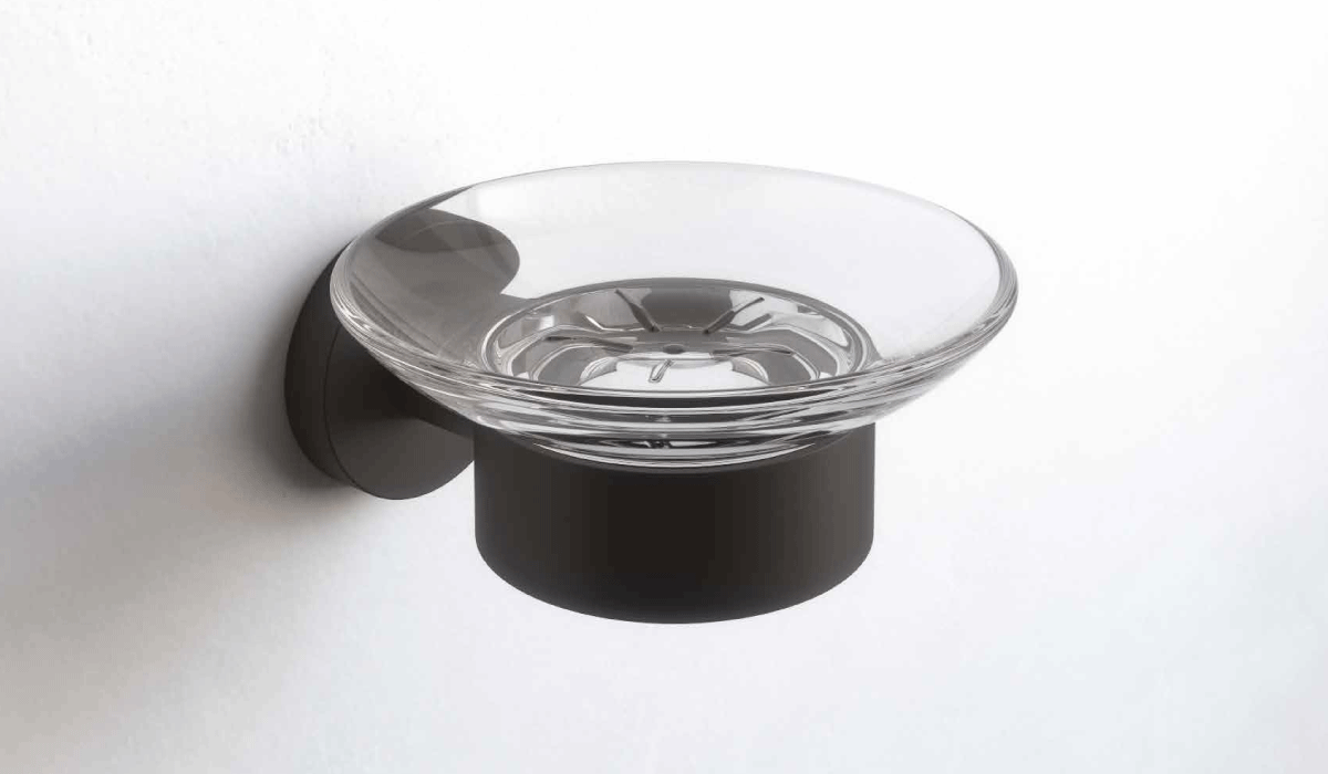 Impey-wetrooms-accessories-minimalist-beauty-nemox-black-soap-holder-120dpi.png (1)
